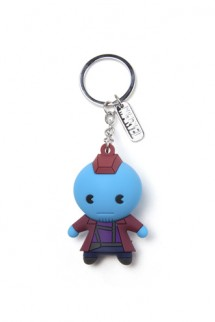 Marvel - Llavero Yondu Kawaii