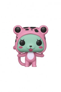 Pop! Animation: Fairy Tail S3 - Frosch