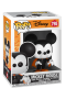 POP! Disney: Halloween - Spooky Mickey