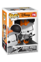 Pop! Disney: Halloween - Witchy Minnie