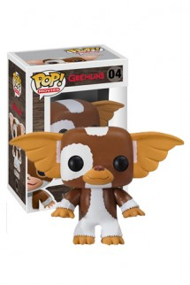 MOVIES POP! Gizmo Vinyl