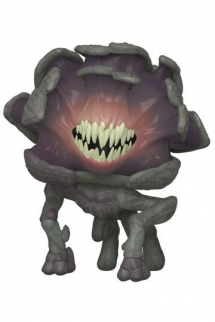 Pop! Quiet Place - Monster